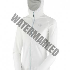 Millet LD Techno Stretch Hoodie