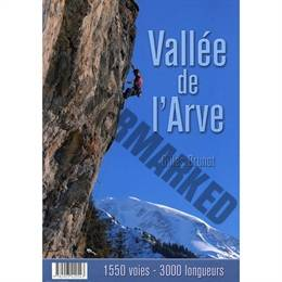 Foreign Trekking and Climbing Guidebooks
