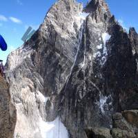 Bation-and-Nelion-with-the-Diamond-Couloir.