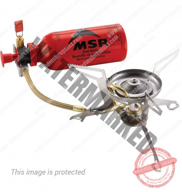 msr-whisperlite-international-v2-multifuel-stove2