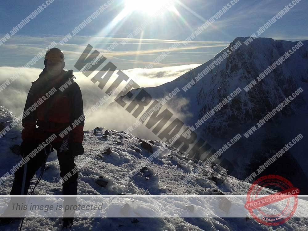 Scottish-Winter-Exped-Course---Rod-White04