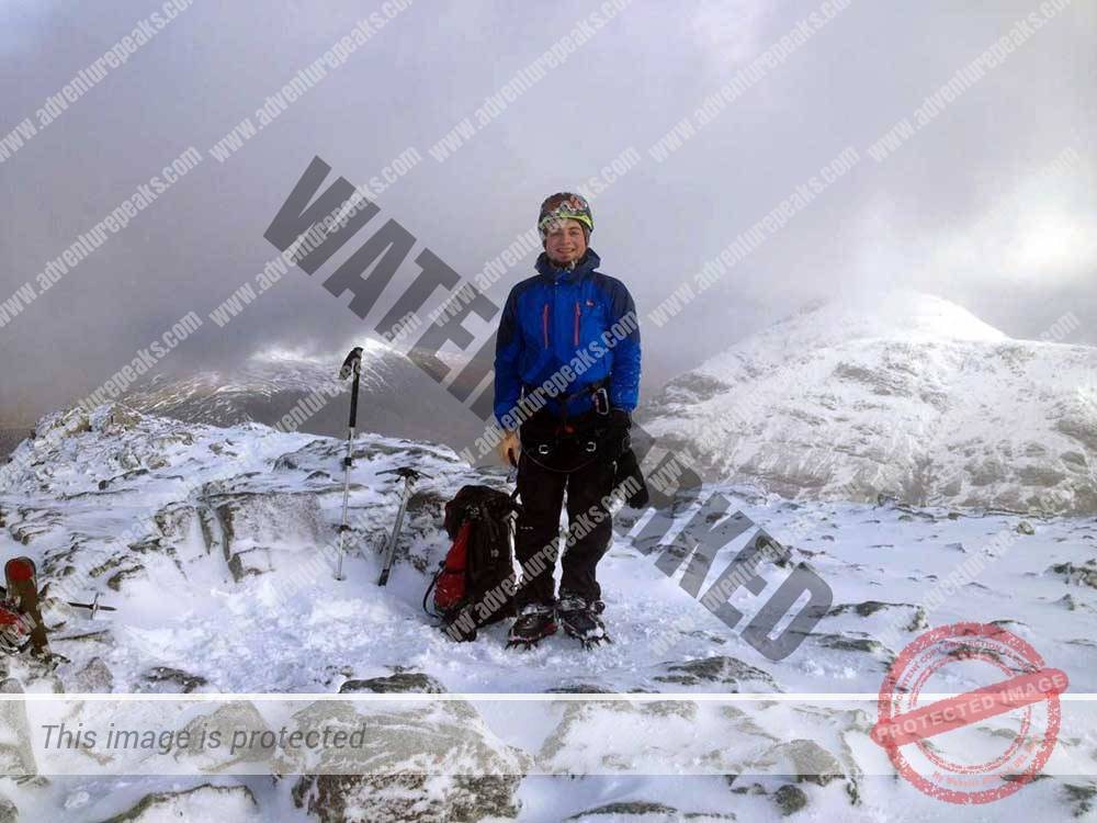 Winter-Mountaineering-feb-1503