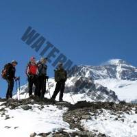 everest-abc-north-col00