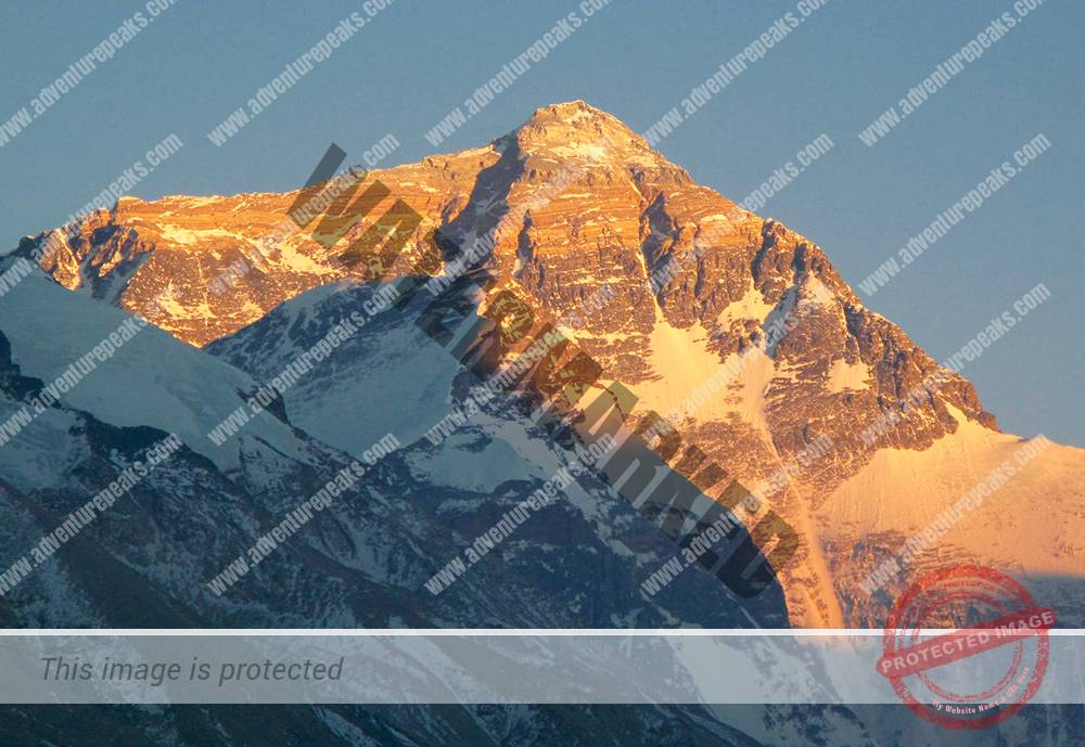 everest-advanced-basecamp-trek