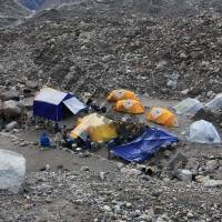 K2-Base-Camp-Trek-2015-19423840144