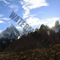 K2-Base-Camp-Trek-2015-19425587514