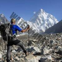 K2-Base-Camp-Trek-2015-19459929124