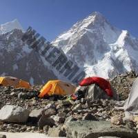 K2-Base-Camp-Trek-2015-19460603683