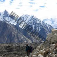 K2-Base-Camp-Trek-2015-19501799854