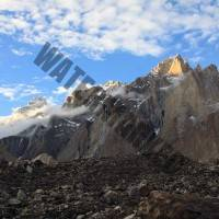 K2-Base-Camp-Trek-2015-19503617353