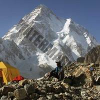 K2-Base-Camp-Trek-2015-19894780849