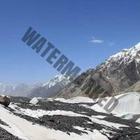 K2-Base-Camp-Trek-2015-19897488608