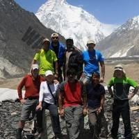 K2-Base-Camp-Trek-2015-19921625448