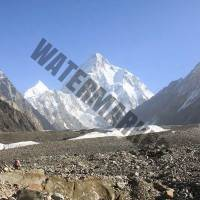K2-Base-Camp-Trek-2015-20075018312