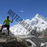 K2-Base-Camp-Trek-2015-20088612816