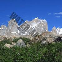 K2-Base-Camp-Trek-2015-20128684221