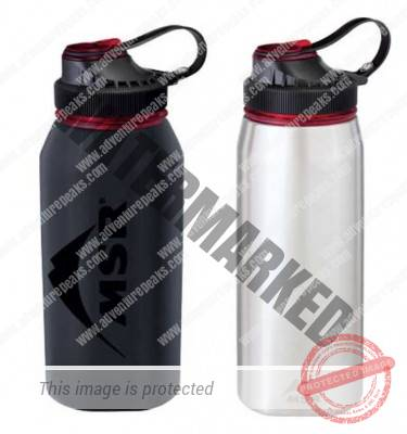 msr-alpine-bottles