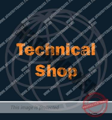Technical shop