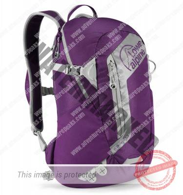 strike 12 backpack