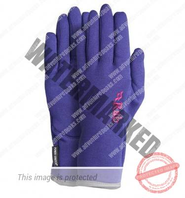 womens_ps_glove_indigo