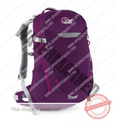 airzone z nd18 plum wine magenta