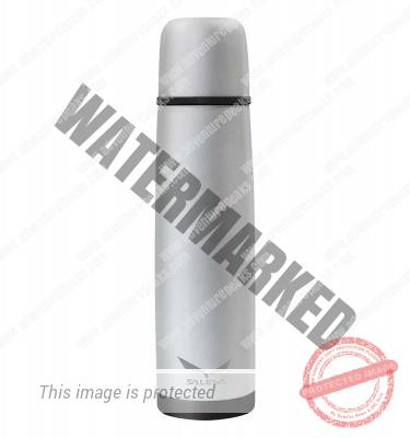thermo light 1l cool grey