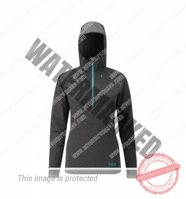womens_nucleus_hoody_anthacite