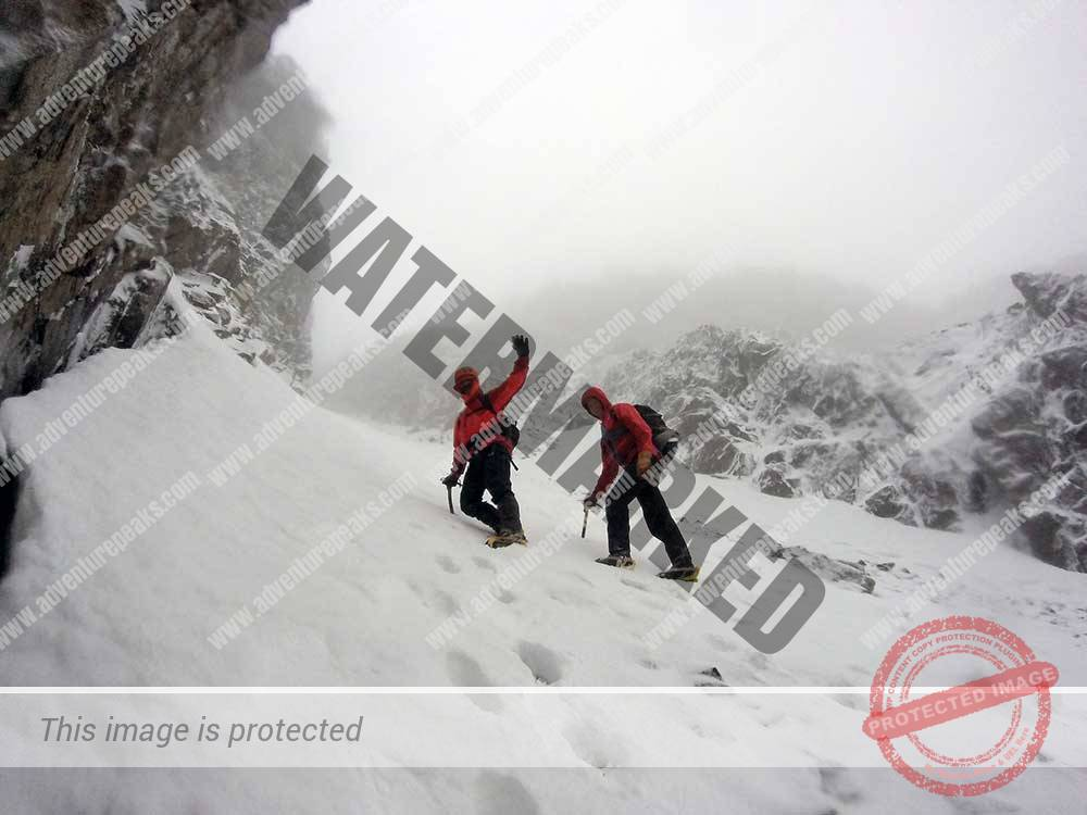 Winter-mountaineering-20-Dec-15-01