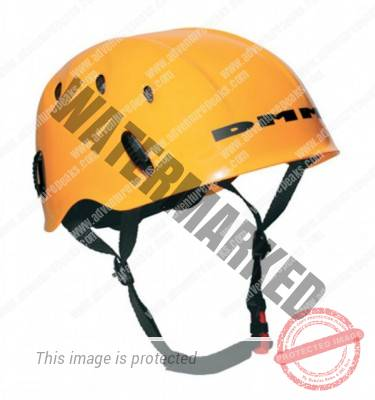 dmm_ascent_helmet_orange