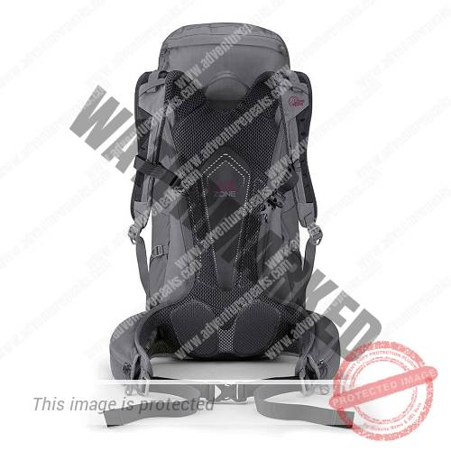 Lowe Alpine Airzone Trail ND 24