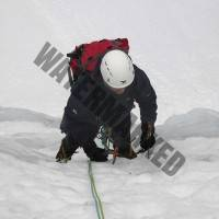 Intro Snow and Ice Course