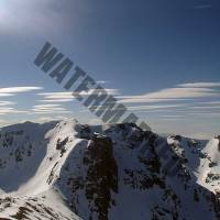Scottish Winter-Mountaineering-Course01