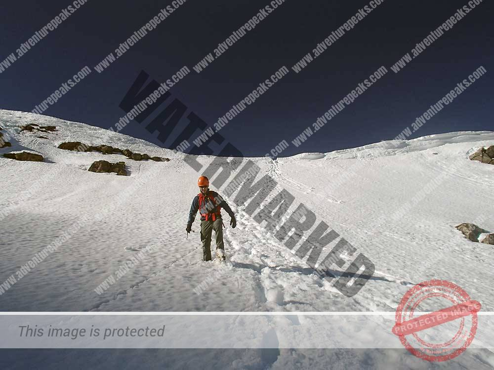 Scottish Winter-Mountaineering-Course03