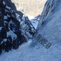 Scottish Winter-Mountaineering-Course05