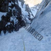 Scottish Winter-Mountaineering-Course06