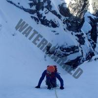 Scottish Winter-Mountaineering-Course07