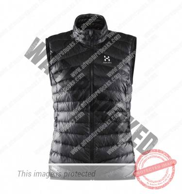 haglofs-essens-iii-down-vest-women