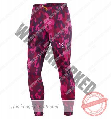 intense-II-core-tights-front