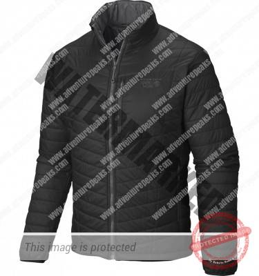 thermostatic-jacket
