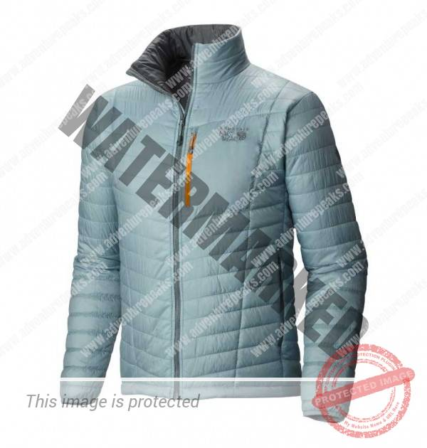 thermostatic-jacket-ice-shadow