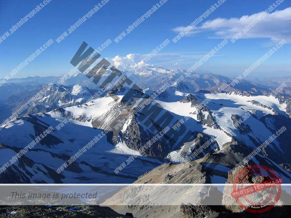 aconcagua-success06