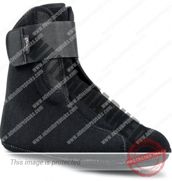 Scarpa phantom 8000 inner boot