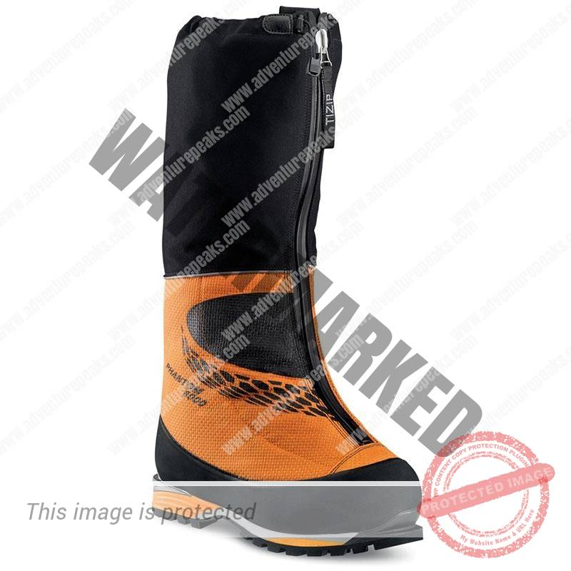 detailed pictures huge inventory new images of Scarpa Phantom 8000