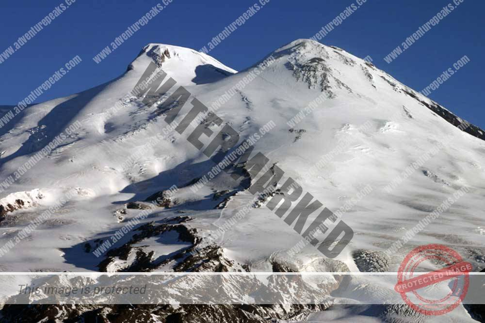elbrus-stu-group-june16-53