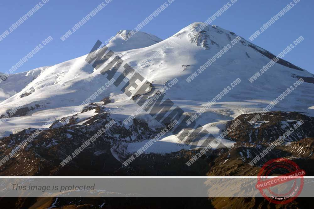 elbrus-stu-group-june16-81
