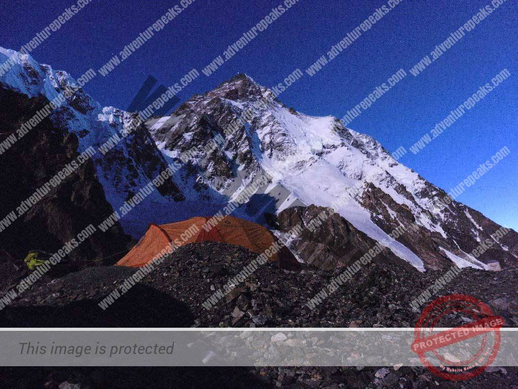 k2-expedition-final-views2