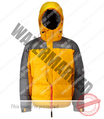 exped_jacket