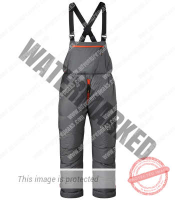 exped_trousers