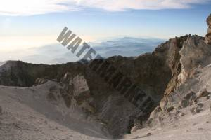 Mexican Volcanoes Expedition
