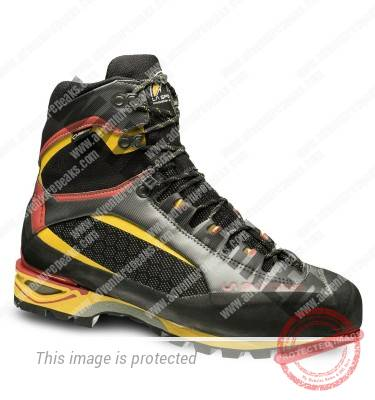 la sportiva trango tower